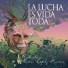 """""""Justicia Clandestina"""" por Tito Auger y Así Somos"""