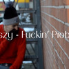 R Easzy - Fuckin' Problems.© (Rendition)
