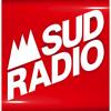 SUD RADIO Sujet