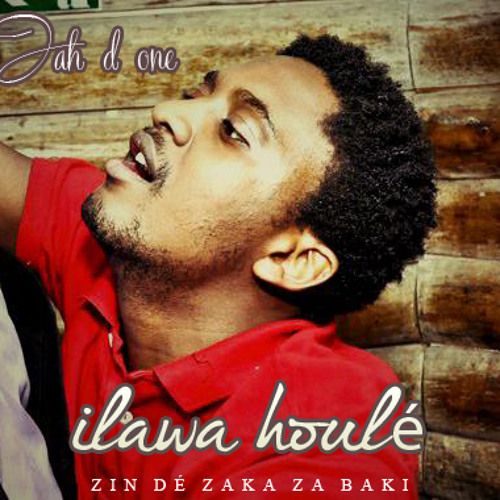 04-Barouwa (Nako ketsi partie 2) by Jah D One - Listen to music