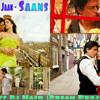 Jab Tak Hai Jaan - Saans_Gwen T Dream Project Remix_Gwen T ft Dj Hash