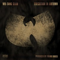 Wu-Tang Clan Execution in Autumn Artwork