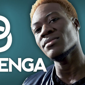 Benga &amp; Kano - Forefather Remix Snippet 1