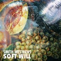 Smith Westerns 3am Spiritual Artwork
