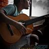 Shehar Bano Sheikh ft. Soch – Tu Ne Meray Jana (Unplugged Cover)