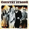 Sarah Evans - A Little Bit Stronger (Cover) Ost Country Strong