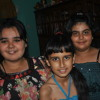 [Songs.PK] 05 - Jatt Yamla Pagla Ho Gaya