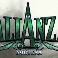 La Alianza Norteña- Me Muero