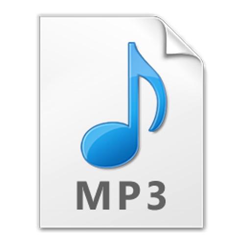 Mp3 logo png