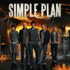 Simple plan - untitled (me covering)