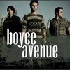 Mirrors (Boyce Avenue feat. Fifth Harmony cover)