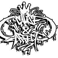 Cause & Affect Kamikaze Artwork