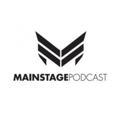 W&W - Mainstage Podcast 161