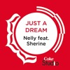 Just A Dream - Nelly Ft. Shereen شيرين - Coke Studio بالعربي (Video Version)