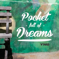 Listen to a new hiphop song Pocket Full of Dreams - YONAS