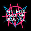 poster of Mindless Self Indulgence Issues song