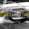 Steady130 Presents: Pure Cardio, Vol. 3 (150BPM Workout Mix, 1-Hour)