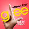 Glee - Hall of Fame (Full Version) album artwork