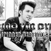 PSY - Gentelman MashUp Dance(Editing By Dino Spinner Production)