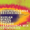 Counter002 Nubian Mindz Ghost Dreams Inc Aardvarck Remix Mp3