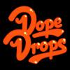 05 Uptown ft. A$AP Ferg