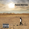 French Montana - Once In A While (ft. Max B) album artwork