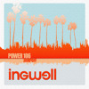 INGWELL Power 106 Jump Off Mix 2013