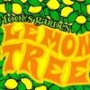 Fools Garden - Lemon Tree (Kriss remix)