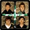 F.O.E Team REMIX - My Lady (Yanbi - Bueno - Mr.T - Dat Low)