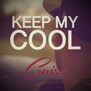 Cruise go for it soundcloud music download