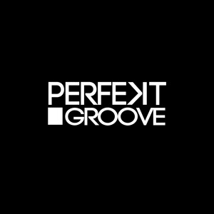 Matt Minimal - Back To Back ( Original Mix ) [Perfekt Groove] *Preview*