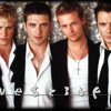 Westlife-i Have A Dream