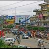 Galti Mero Chaina - Ethos Band ft. Sanjaya Chaudhary, Bullet Flo (GXSOUL) (New Nepali Pop Song 2013)