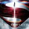 Hans Zimmer - Man of Steel Trailer 3 Music - An Ideal of Hope (v3)