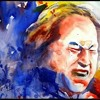 Na Rukte Hain Aansoo - Nusrat Fateh Ali Khan