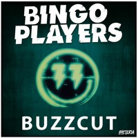 Listen to a new electro song Buzzcut - Bingo Players