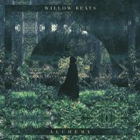 Willow Beats Alchemy Artwork