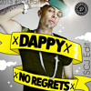 Dappy - No regrets [SCJ Edit] [90BPM]