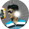 Ghagra (Yeh Jawaani Hai Deewani)(HD PC Android)