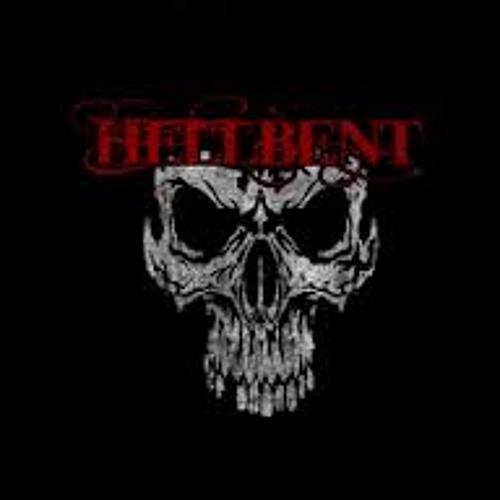 hellbent-interview