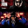 Lil Jon - Throw It Up (DJ Tangierz Remix) album artwork