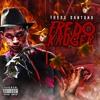 12-Fredo Santana-Trap Spot Feat Gino Marley Ballout Blood Money