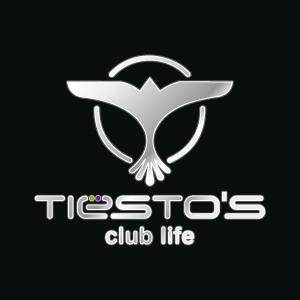 Tiesto - Club Life #367 - 13-04-2014