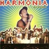 Harmonia do Samba - Abertura (1999)