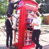 C mon C mon  One Direction