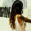 Roxanne (Edit) by Herr Vogel