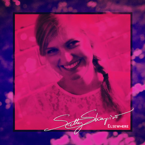 This City's Local Italo Disco DJ Has A Crush On Me (Little Boots Discotheque Remix) by Sally Shapiro