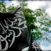 يا مَن إليهِ المشتكَى - عبد الرحمن محمد - أنشودة اكثــــر من رائعة ومؤثرة