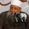 Quran prayer-Al-Baqrah-AlHowainy1982 | حصري :: روائع الشيخ أبو إسحاق الحويني- ما تيسر من سورة البقرة