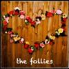 Lock It Away - the Follies